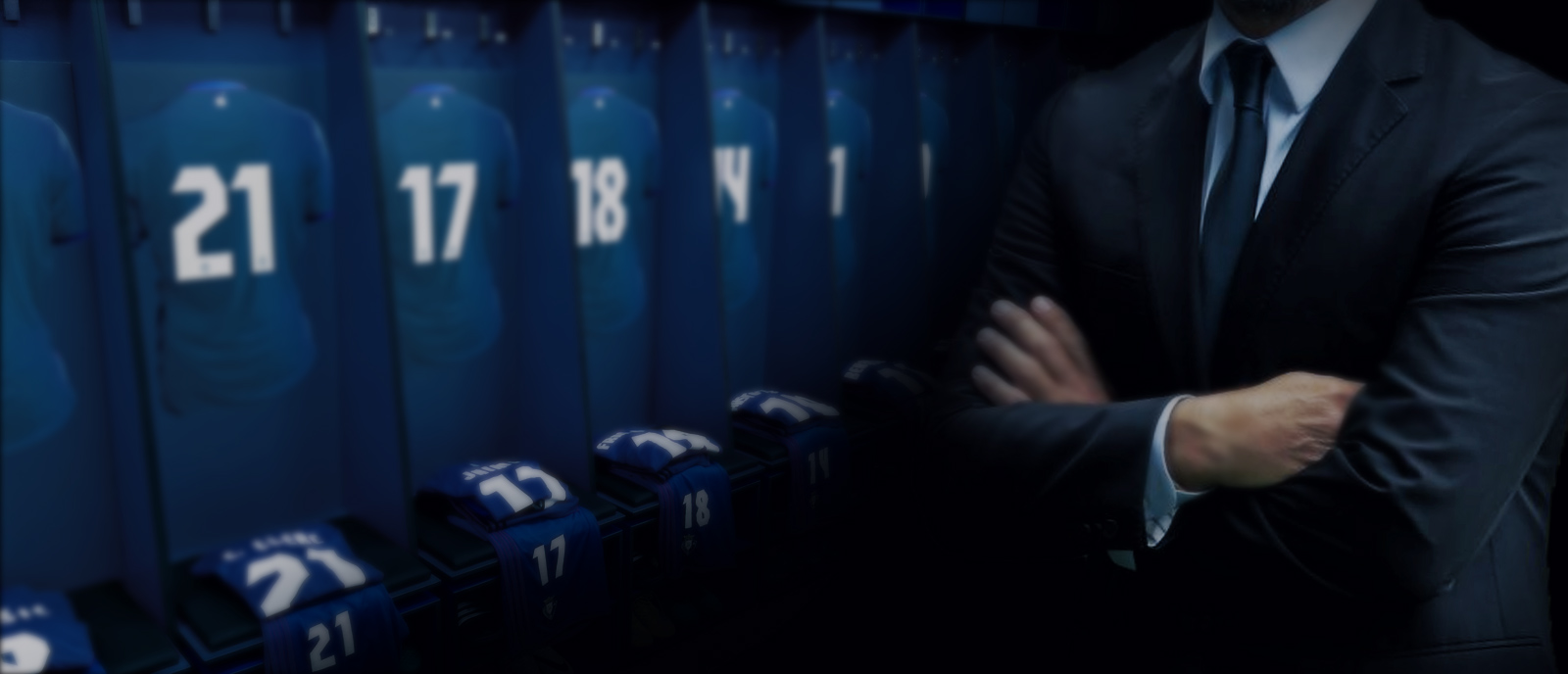 assist-sport-manager-changing-room